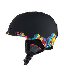 Roxy | Avery