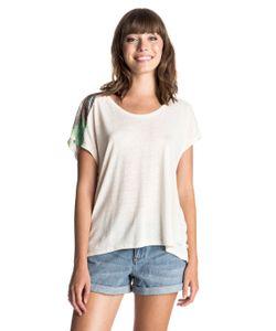Roxy | Fashion Dolman Palm Sundays T-Shirt