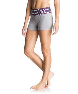 Roxy | Own It 2 Shorts