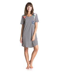 Roxy   Womens Nautical Wheelers Dress