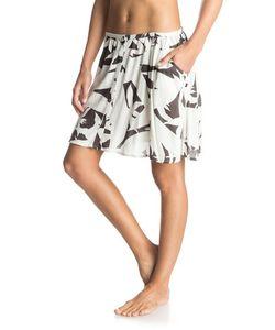 Roxy | Cosmia Mini Skirt