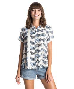 Roxy | Vista Point Short Sleeve Shirt