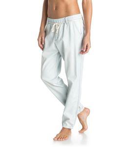 Roxy | Womens Beachy Beach Denim Beach Pants