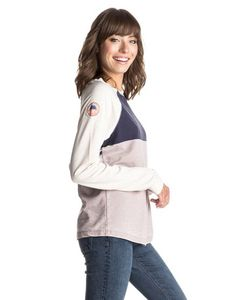 Roxy | Bubble Toes Sweatshirt