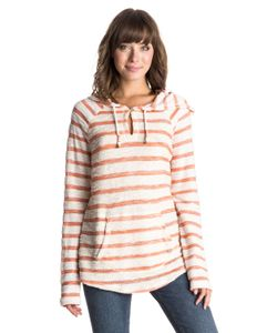 Roxy | Adelaide Poncho Pull Over Hoodie