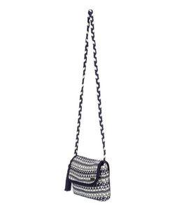 Roxy | As Bombay Shoulder Bag