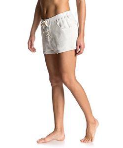 Roxy   Racy Ride Sweat Shorts