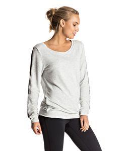 Roxy | Lacily Sweatshirt