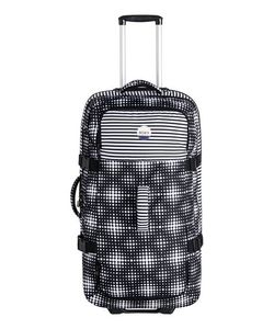 Roxy | Fly Away Too Large Wheeled Suitcase