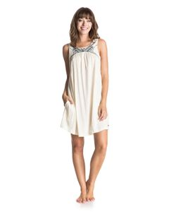 Roxy | Come Monday Tank Dress