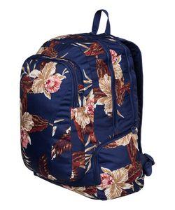 Roxy | Alright Medium Backpack