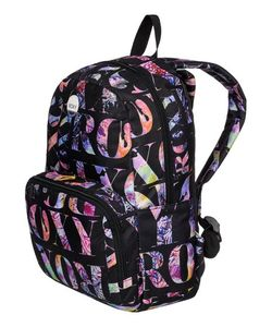 Roxy | Always Core Small Backpack