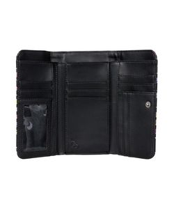 Roxy | My Long Eyes Wallet