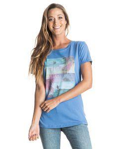 Roxy | Russian T-Shirt