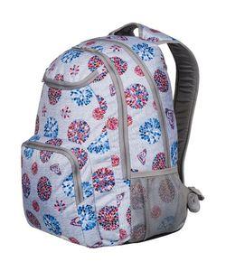 Roxy | Shadow Swell Backpack