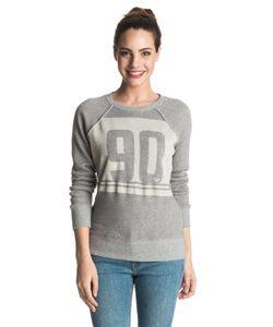 Roxy | Sailor Group A Sweatshirt
