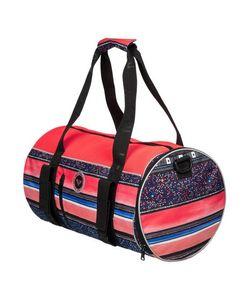 Roxy | El Ribon Duffle Bag