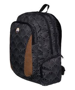 Roxy | Alright Soul Medium Backpack