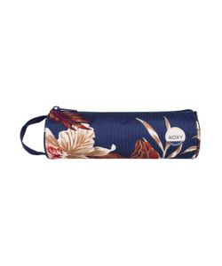 Roxy | Off The Wall Pencil Case
