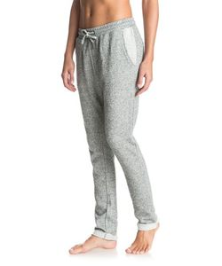 Roxy | Signature Feeling Joggers