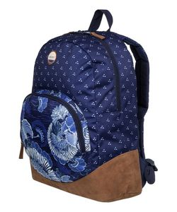 Roxy | Fairness Medium Backpack