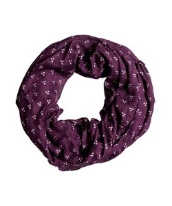 Roxy | Infinite Trips Circle Scarf