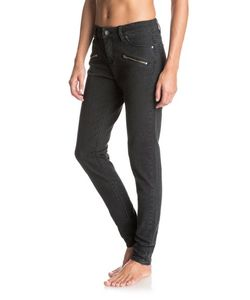 Roxy | For Cassidy Skinny Fit Jeans