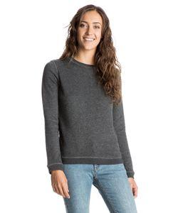 Roxy | Signature Sweatshirt