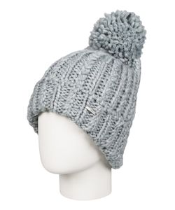 Roxy | Love Is A Distraction Bobble Hat