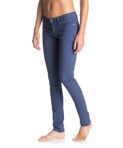 Roxy | Suntrippers Colors Skinny Fit Jeans