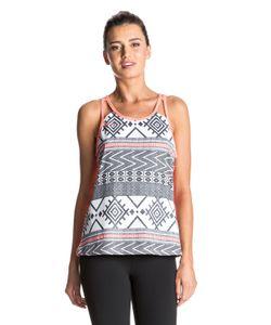 Roxy | Ozalee Workout Vest