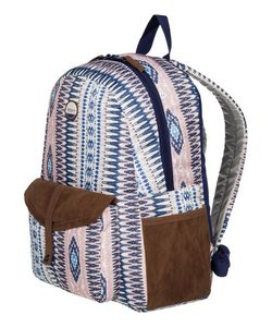 Roxy | Carribean Medium Backpack