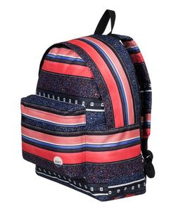 Roxy | Be Young Medium Backpack