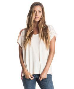Roxy | Dolman Lake Bliss T-Shirt
