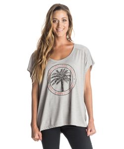 Roxy | Dolman Into The Sunset T-Shirt