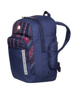 Roxy | Sand Shine Large Backpack