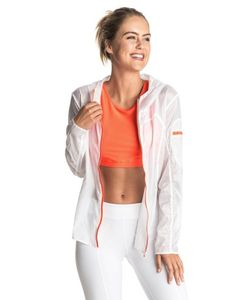 Roxy | Courrèges Track Jacket