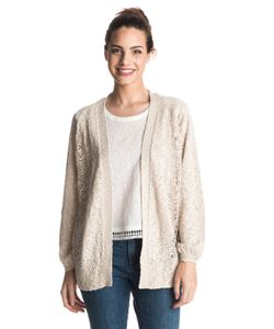 Roxy | Tide Runner Cardigan