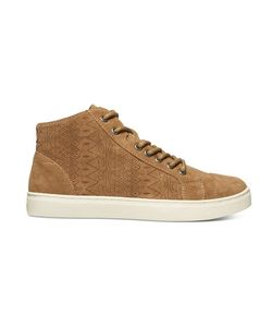 Roxy | Melbourne Mid-Top Shoes