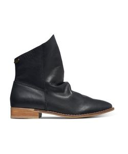 Roxy | Leon Ankle Boots