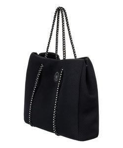 Roxy | Salty Candy Neoprene Tote Bag
