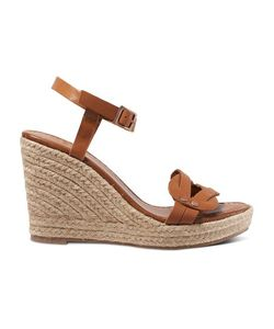 Roxy | Lydia Wedge Sandals