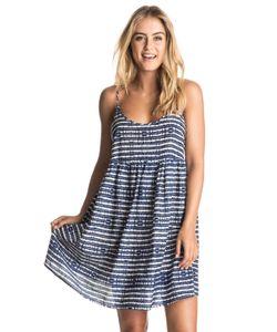 Roxy | Платье Retro