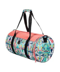 Roxy | El Ribon2 Medium Sports Duffle Bag