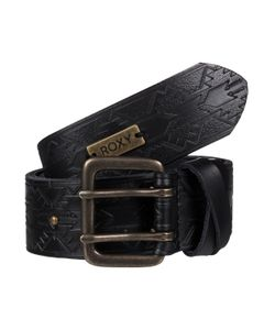 Roxy | Lost Rivers Leather Belt