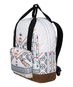 Roxy | By My Side Medium Backpack