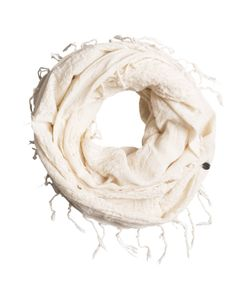 Roxy | Song Of The Sea Circle Scarf