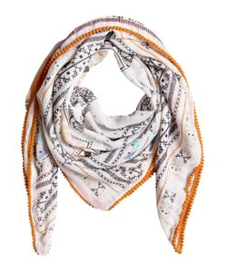 Roxy | Power Desire Square Scarf