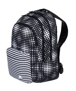 Roxy | Slow Emotion Medium Backpack