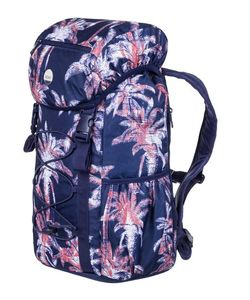 Roxy | Dreamers Medium Backpack